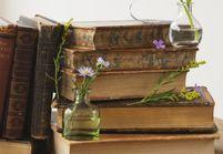 Quand la parfumerie s'inspire de nos romans préférés