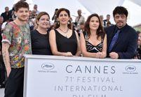Cannes 2018 :  le deuxième jury investit la Croisette à son tour