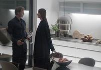 BoConcept fait équipe avec Mads Mikkelsen pour un spot 100 % danois