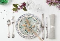 L'actu du jour : acheter ou louer de la vaisselle vintage