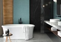 35 salles de bains design