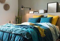 5 conseils feng shui pour emménager à deux (et que ça dure) !