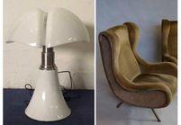 o acheter des meubles d occasion elle d coration. Black Bedroom Furniture Sets. Home Design Ideas