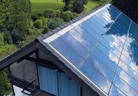 Le photovoltaïque expliqué aux nuls (comme nous) !