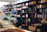 5 bibliothèques ultra pratiques