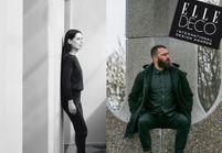 ELLE Déco International Design Awards 2018 : découvrez la sélection France