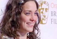 BAFTA 2008