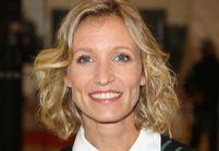 Alexandra Lamy : « Pour le premier casting de « Un Gars/ une Fille », je n'avais pas été retenue »