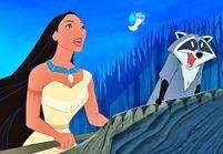 15 dessins animés cultes à (re)voir avec ses enfants