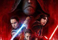 « Star Wars : Les Derniers Jedi » : notre avis garanti sans spoilers