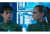 Valérian et la Cité des milles planètes : 3 raisons d'aller voir le nouveau Luc Besson