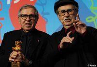 Berlinale : une adolescente reçoit le prix d'interprétation féminine