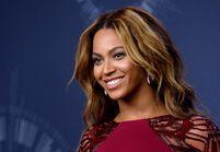 Beyonce est officiellement une lionne