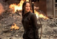 Hunger Games : à quoi ressemblera le parc d'attractions ?