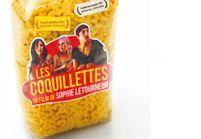 « Les Coquillettes » : un « Very Bad Trip » pas si nouille