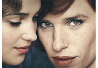 The Danish Girl : 3 raisons d'aller voir le film