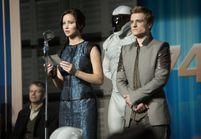 Le tournage de « Hunger Games 3 » débutera en septembre