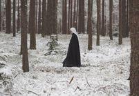 « Les Innocentes » : découvrez la bande-annonce du nouveau film d'Anne Fontaine