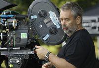 Luc Besson vous propose de dessiner les costumes de son film « Valérian »