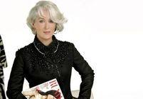Meryl Streep : ses 12 films cultes