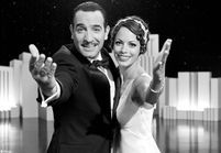 Oscars 2012 : « The Artist » favori des bookmakers anglais