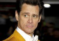 Pourquoi Jim Carrey a refusé de jouer dans le remake d'« Intouchables »