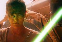 #PrêtàLiker : que se passe-t-il quand on mélange « Star Wars » et « Mad Max » ?