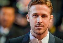 Ryan Gosling, Lost River sortira-t-il un jour aux Etats-Unis ?