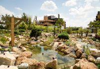 Villages Nature : et si vous partiez en vacances près de Paris ?