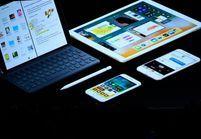 iPhone 8 et iOS 11 : heure de la Keynote Apple (en direct) du 12 septembre 2017