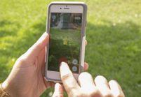 Pokémon GO : sortie en France, télécharger l'appli, décryptage du phénomène... un spécialiste nous explique tout