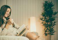 10 livres pour se plonger dans l'esprit de Noël