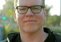 Bret Easton Ellis prépare un nouveau roman