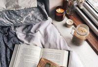 Les 3 astuces infaillibles pour trouver le temps de lire (un peu) chaque jour