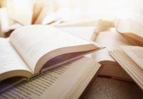 Les éditeurs jeunesse s'unissent pour publier un livre sur les réfugiés