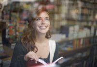 Lire fait vivre plus longtemps (et rend plus séduisant)