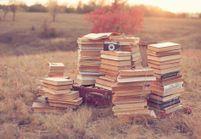 On sait ce que votre façon de lire dit de votre personnalité