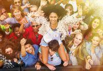 Festivals d'été : notre guide pour traverser les beaux jours en musique
