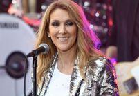 Céline Dion : pourquoi c'est elle, la reine de la pop !