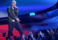 Eminem et Jay Z, maîtres du vocabulaire