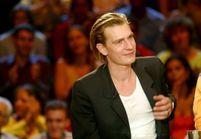 « Je mets les voiles », le clip posthume de Guillaume Depardieu