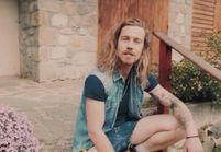 Le clip de la semaine : « La Javanaise » en japonais par Julien Doré