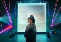 Le clip de la semaine : « This Is What You Came For » de Rihanna et Calvin Harris