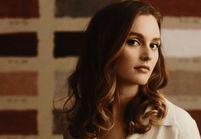 Leighton Meester revient avec un nouveau clip, « Heartstrings »
