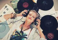 Musique détente : la playlist indispensable pour un moment à soi