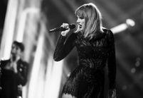 Taylor Swift en procès contre son agresseur sexuel présumé : la chanteuse témoigne