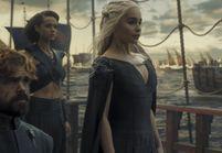 « Game Of Thrones » : la saison 8 sera bien la dernière !