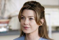 Grey's Anatomy : Ellen Pompeo se réjouit du départ de Patrick Dempsey