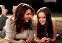 La série Gilmore Girls aura droit à son reboot