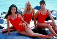 Que sont-ils devenus... les acteurs de « Alerte à Malibu »